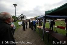 Ori Obere-Nahe 2014_234