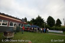Ori Obere-Nahe 2014_236