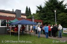 Ori Obere-Nahe 2014_237
