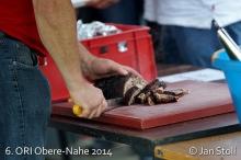 Ori Obere-Nahe 2014_240