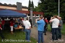 Ori Obere-Nahe 2014_241