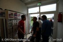 Ori Obere-Nahe 2014_248