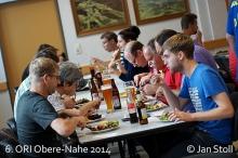 Ori Obere-Nahe 2014_250