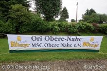 Ori Obere-Nahe 2014_25