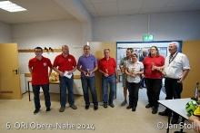 Ori Obere-Nahe 2014_264