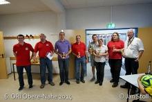 Ori Obere-Nahe 2014_265