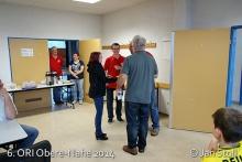 Ori Obere-Nahe 2014_267