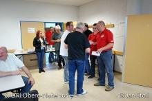 Ori Obere-Nahe 2014_274