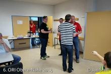 Ori Obere-Nahe 2014_279