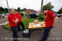 Ori Obere-Nahe 2014_27