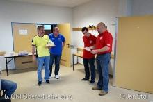Ori Obere-Nahe 2014_293