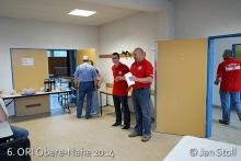 Ori Obere-Nahe 2014_294