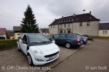 Ori Obere-Nahe 2014_31