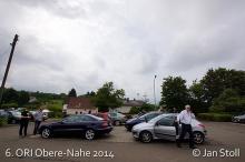 Ori Obere-Nahe 2014_32