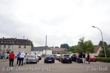Ori Obere-Nahe 2014_35