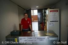 Ori Obere-Nahe 2014_3