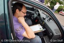 Ori Obere-Nahe 2014_45