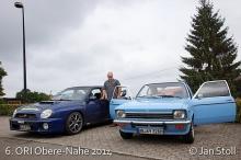 Ori Obere-Nahe 2014_58