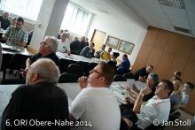 Ori Obere-Nahe 2014_7