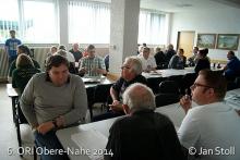 Ori Obere-Nahe 2014_8