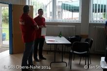 Ori Obere-Nahe 2014_9