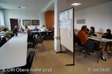Ori Obere-Nahe_11