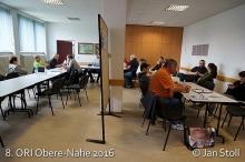 Ori Obere-Nahe_12