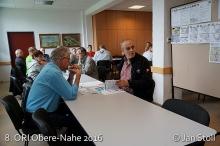 Ori Obere-Nahe_15