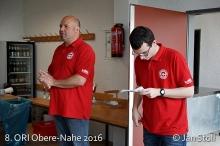 Ori Obere-Nahe_16