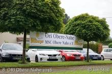 Ori Obere-Nahe_4