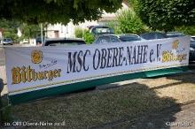 10. Ori Obere-Nahe_45