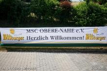 10. Ori Obere-Nahe_46