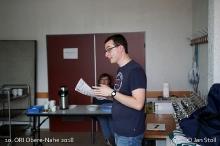 10. Ori Obere-Nahe_64